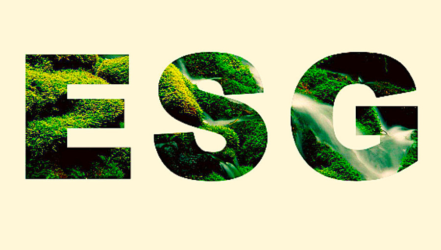 bneGeneric_ESG_icon.jpg