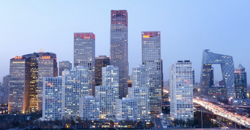 beijingskyline_afpgetty1.jpg